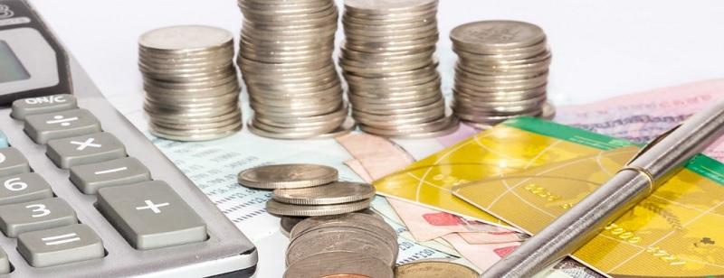 バイナリーオプションで最も大切なのは手法ではなく資金管理