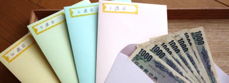 資金管理の基本