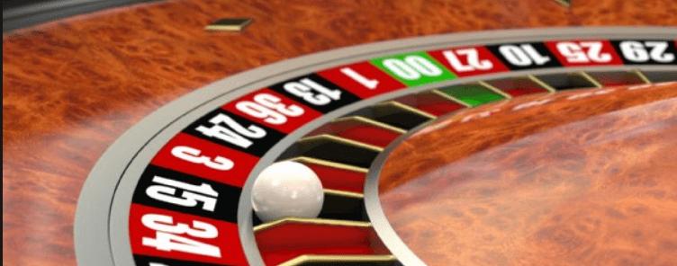 投資で勝つのはギャンブルで勝つくらい難しい