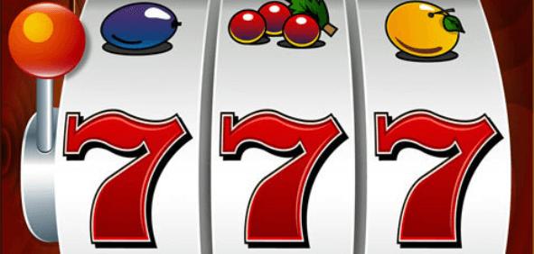 バイナリーオプションやギャンブルで勝っていくには結局マーチンゲール手法は使えない