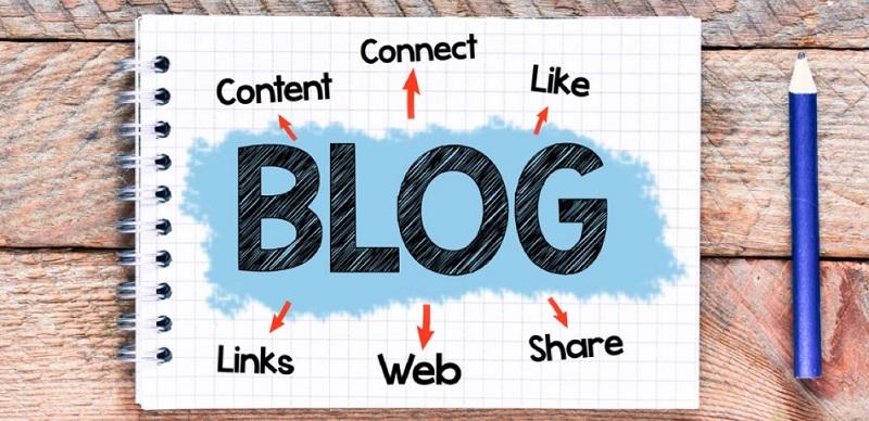 ハイローオーストラリアの広告を取りたいなら、ブログを書け