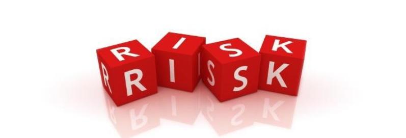 バイナリーオプションは投資の中で最もリスクが少ない