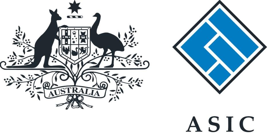 ハイローオーストラリアはオーストラリア金融庁ライセンスを取得済み