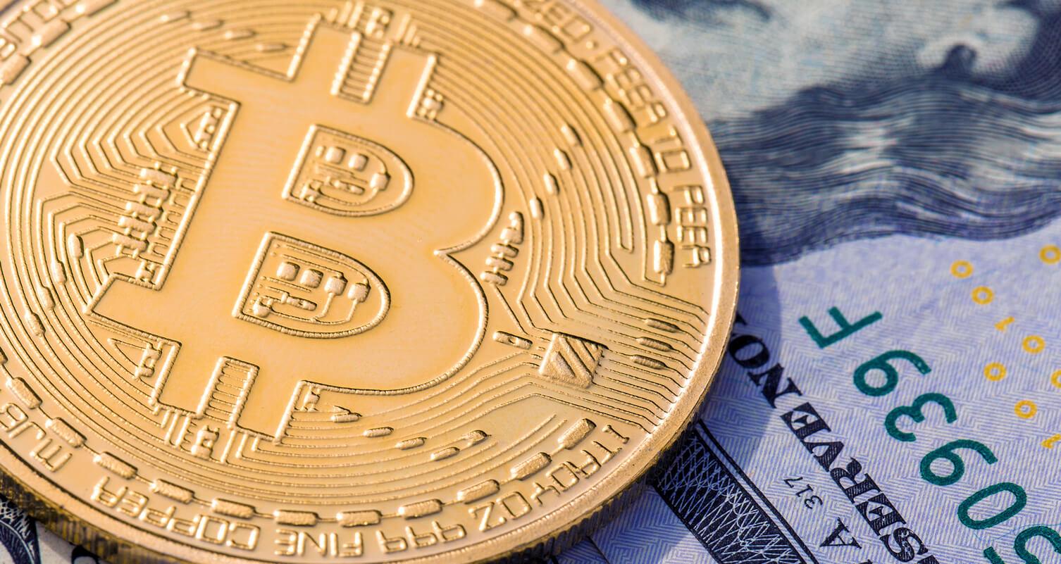 ハイローオーストラリアで仮想通貨を狙った取引がおすすめ