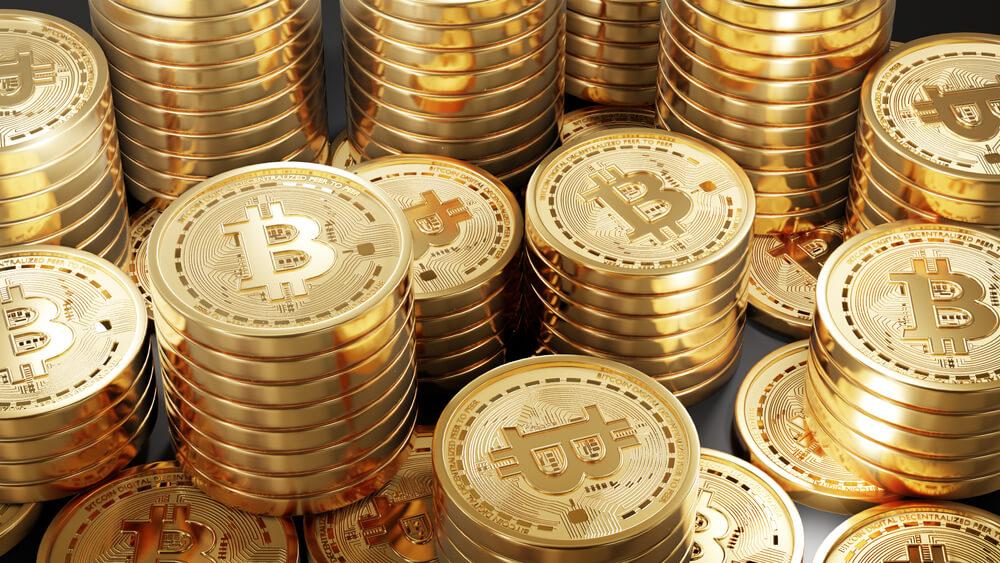 ビットコインが大暴れ!年末には1コイン1千万円超えとアナリストが予想