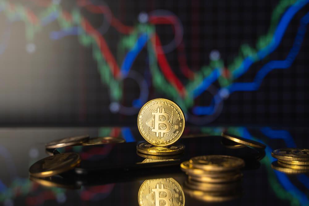 ビットコインを諦めていない投資家はまだまだ多い