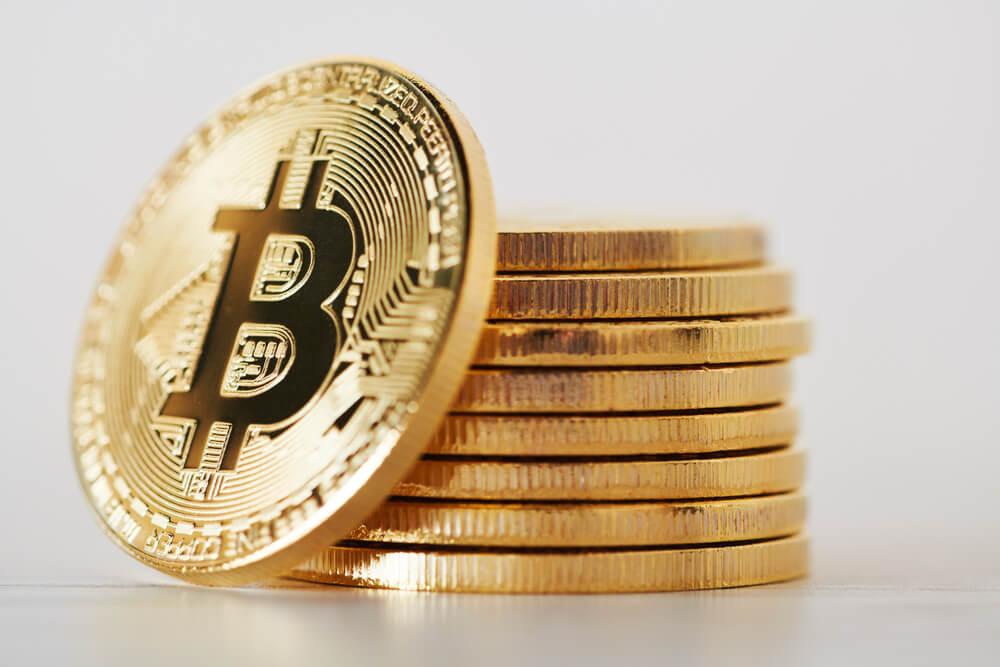 ビットコインはいつ暴落するのだろうか